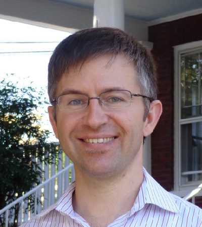 Erik W. Gunderson, MD, DFASAM