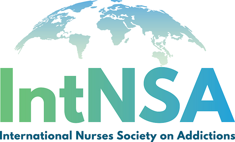International Nurses Society on Addictions (IntNSA)