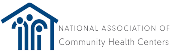 Private: National Association of Community Health Centers (NACHC)