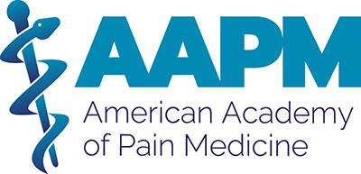 American Academy of Pain Medicine (AAPM)