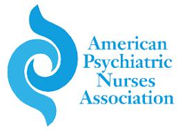 American Psychiatric Nurses Association (APNA)