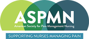 American Society for Pain Management Nursing (ASPMN)
