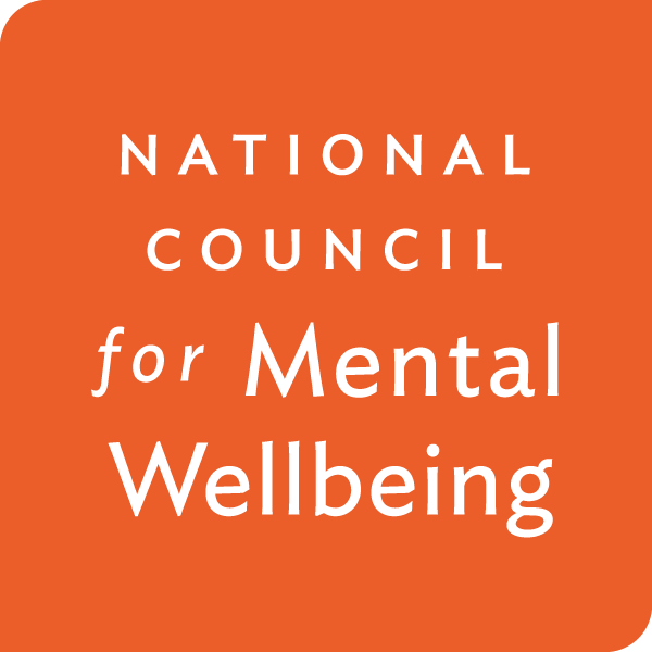 National Council for Mental Wellbeing (NCMW)