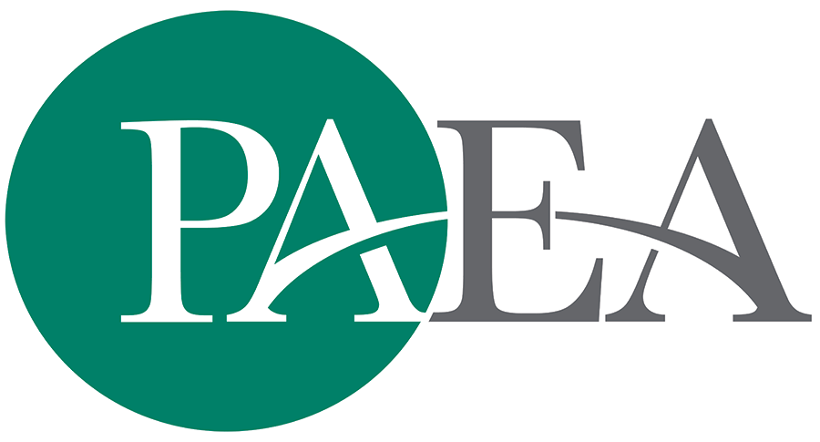 Physician Assistant Education Association (PAEA)