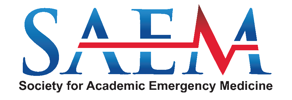 Society for Academic Emergency Medicine (SAEM)